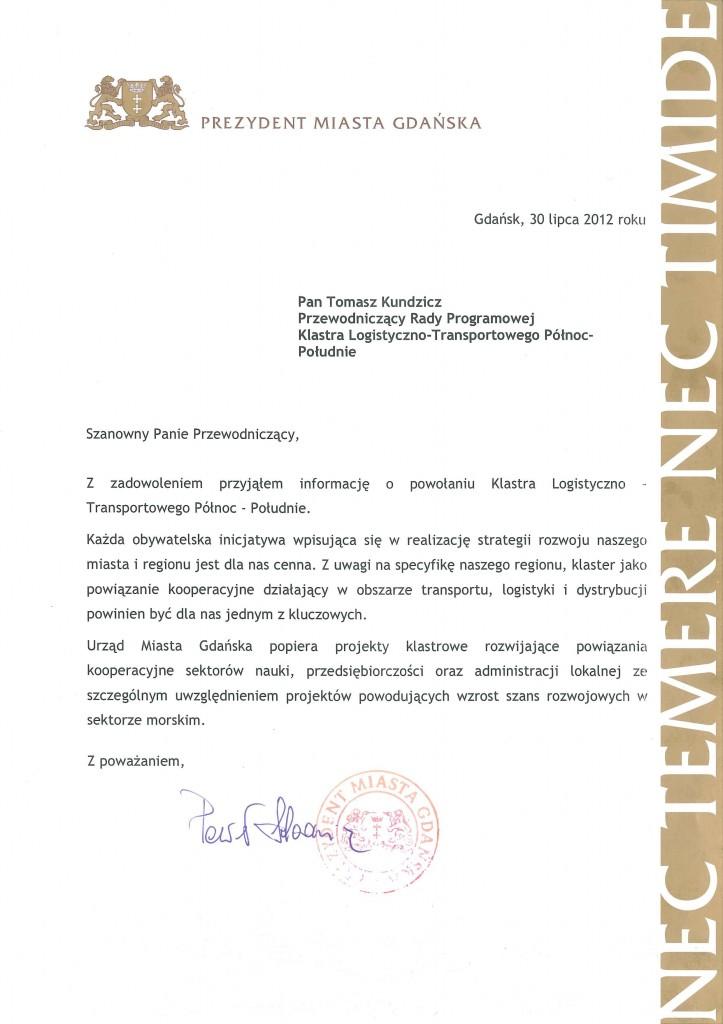 pismo prezydenta(1)-page-0