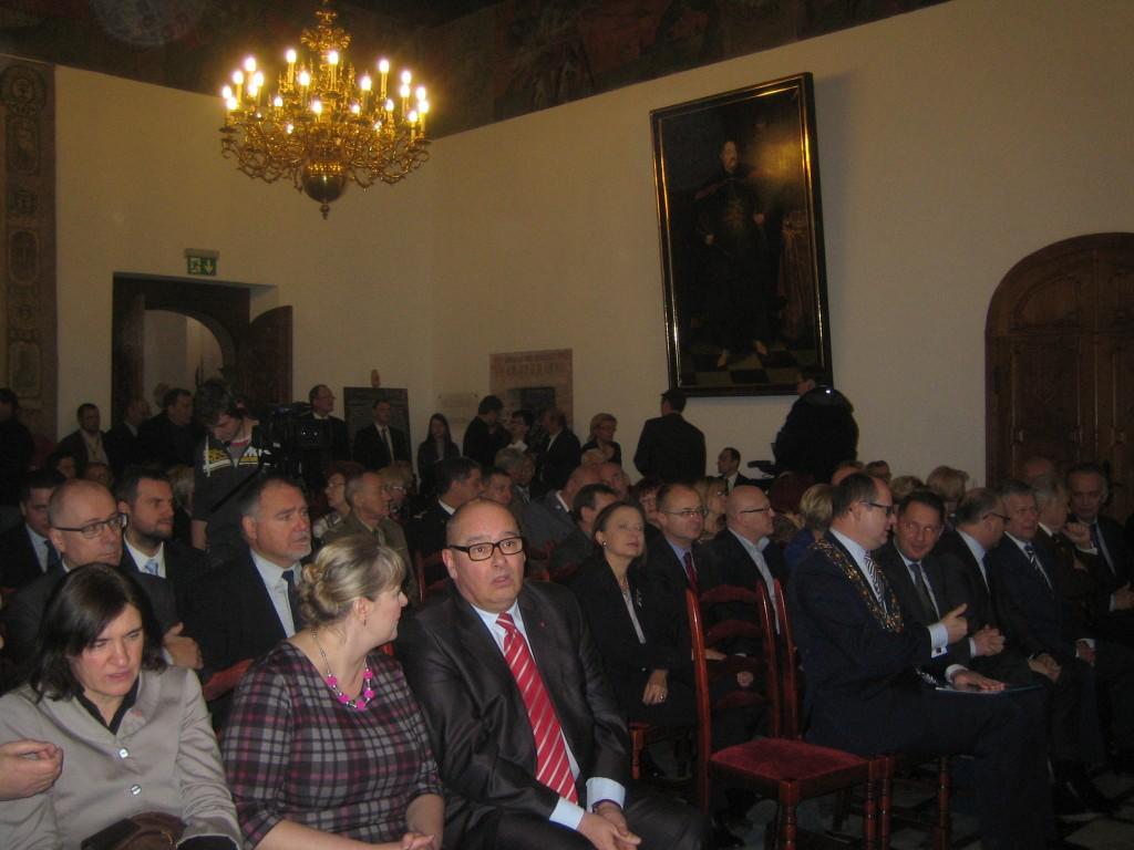 Inauguracyjna sesja RM list 2014 019